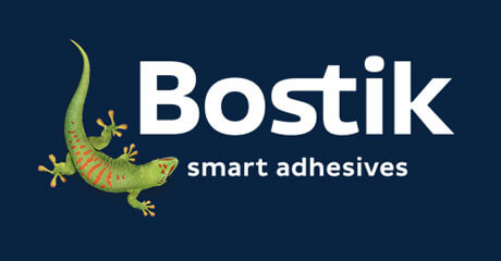 bostick - smart adhesives
