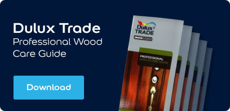 Professional woodcare guide download