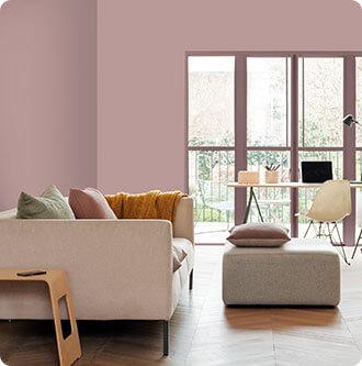 Trim Paint Range   Dulux Decorator Centre