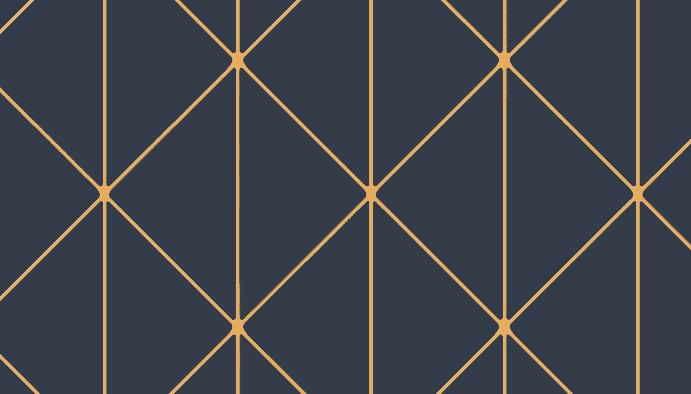 Wallpaper Dulux Decorator Centre