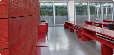 Sikkens   Dulux Decorator Centre