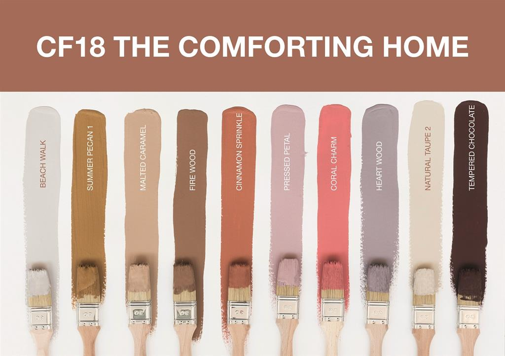 016e4949=16=46a8=16=414a=16=bc87=16=9f7300ea11f1_The Comforting Home Palette.jpg
