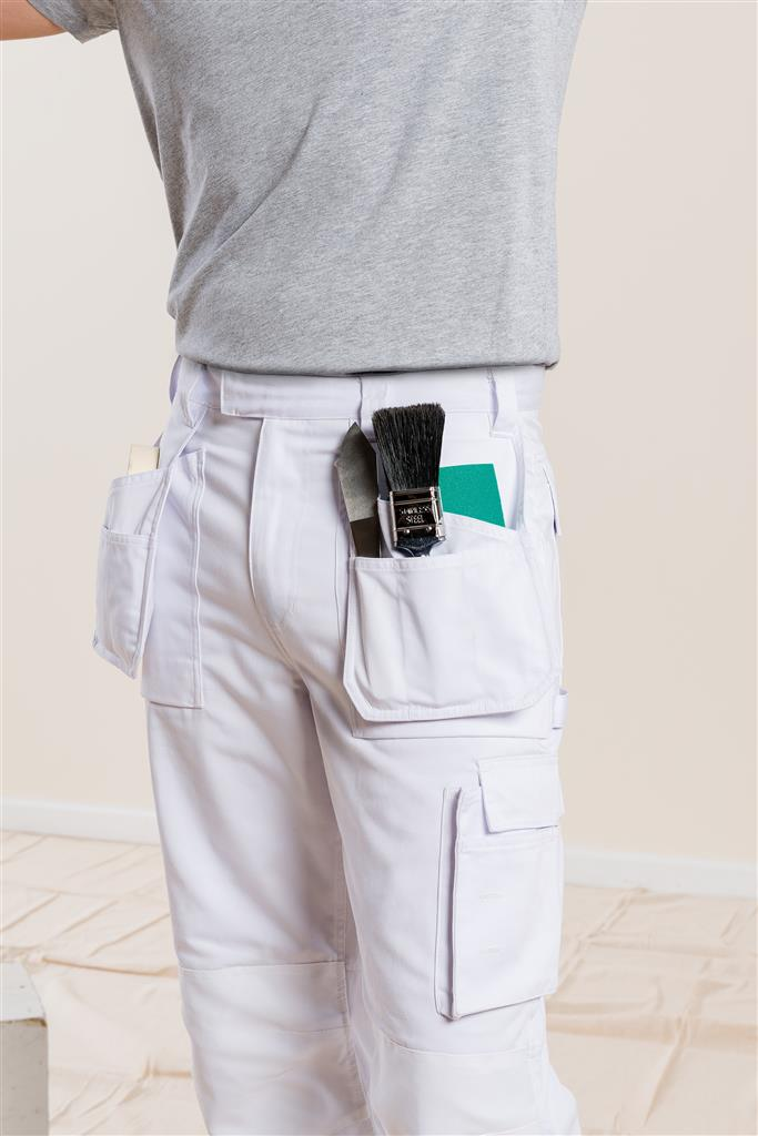 0ad7e409=16=26e8=16=444f=16=888e=16=a9040106fbc5_decorator__trousers=16=31468.jpg