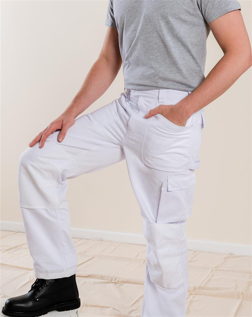 0ad7e409=16=26e8=16=444f=16=888e=16=a9040106fbc5_decorator__trousers=16=31478.jpg