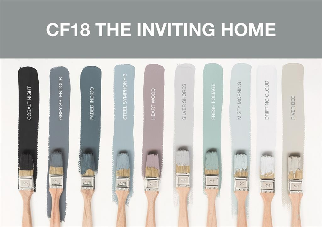 135a90e0=16=b1e9=16=43d8=16=99a2=16=9f73009fc1ea_The Inviting Home Palette.jpg