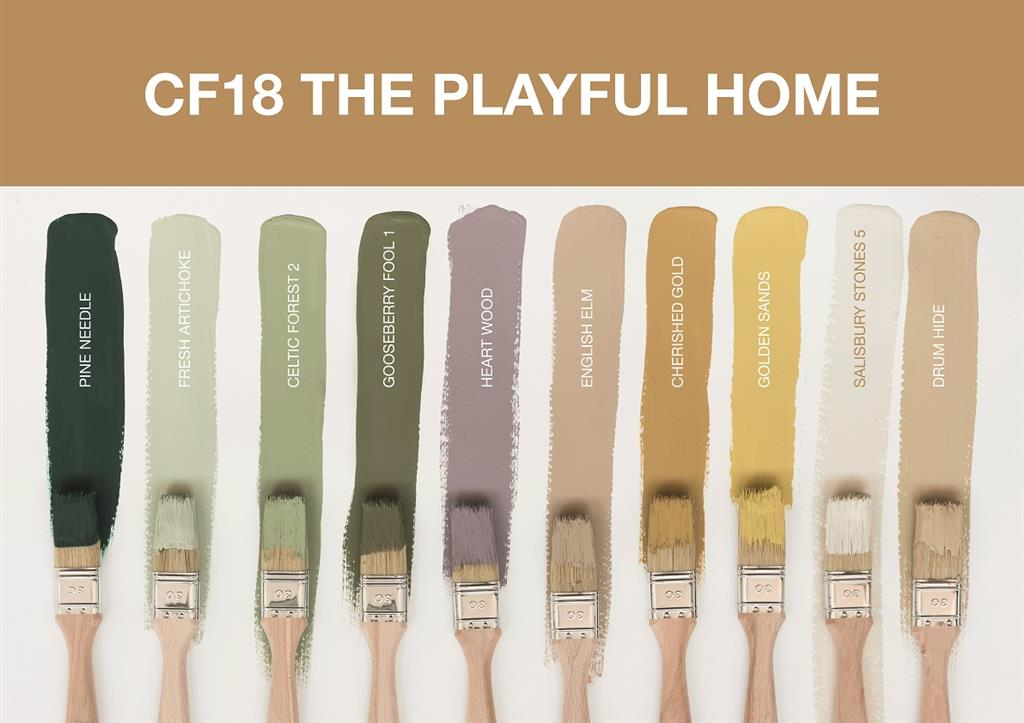 135a90e0=16=b1e9=16=43d8=16=99a2=16=9f73009fc1ea_The Playful Home Palette.jpg