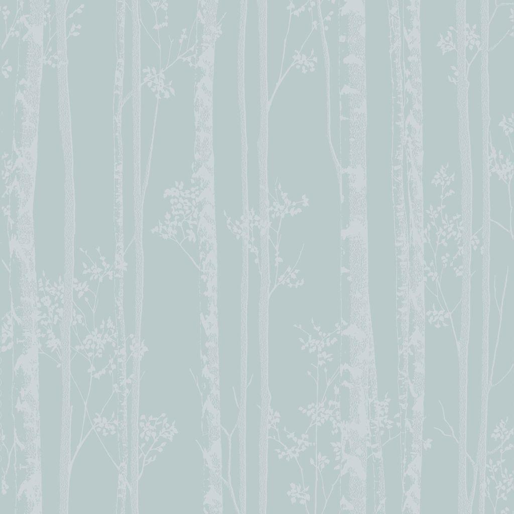 graham brown linden wallpaper dulux decorator centre