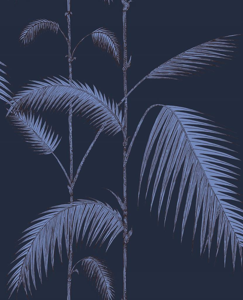 6344990_Cole =1= Son_Icons_Palm Leaves_112=16=2008.jpg