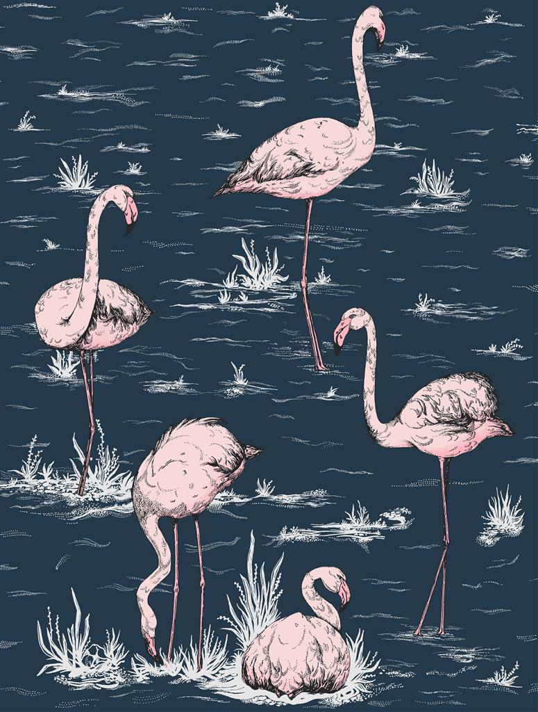 6345023C_2ole =1= Son_Icons_Flamingos_112=16=11041.jpg