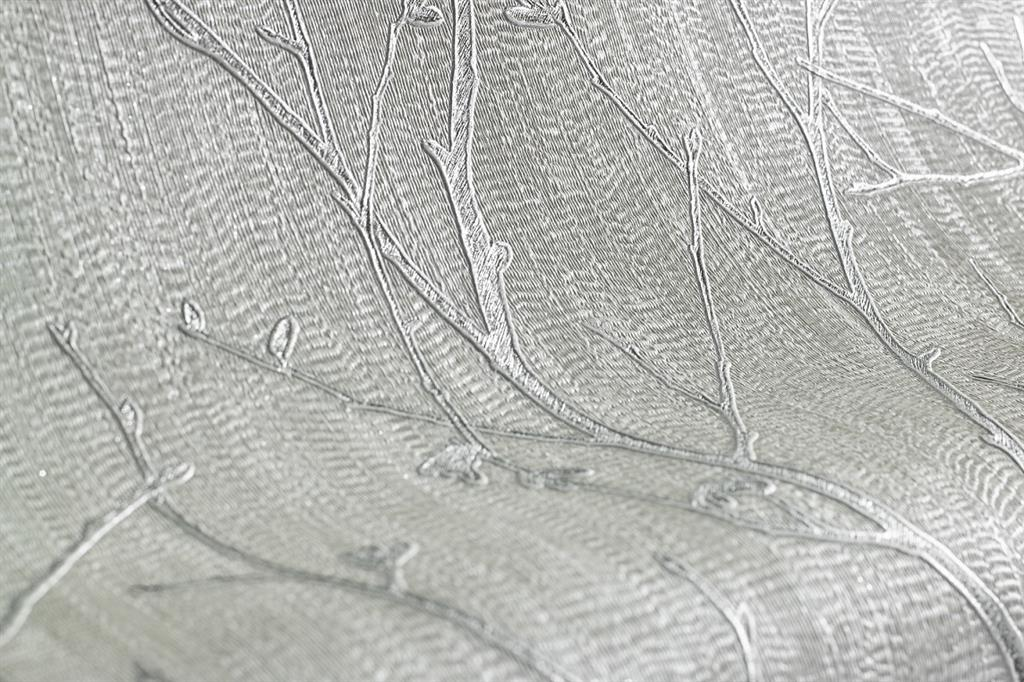 6348394_104755 WATER SILK SPRIG LIGHT SILVER DETAIL.jpg