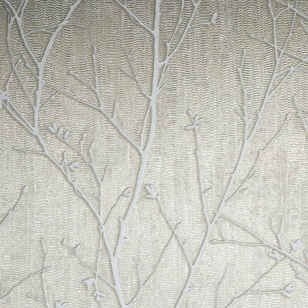 6348397_104758 WATER SILK SPRIG TAUPE CUT=16=OUT.jpg