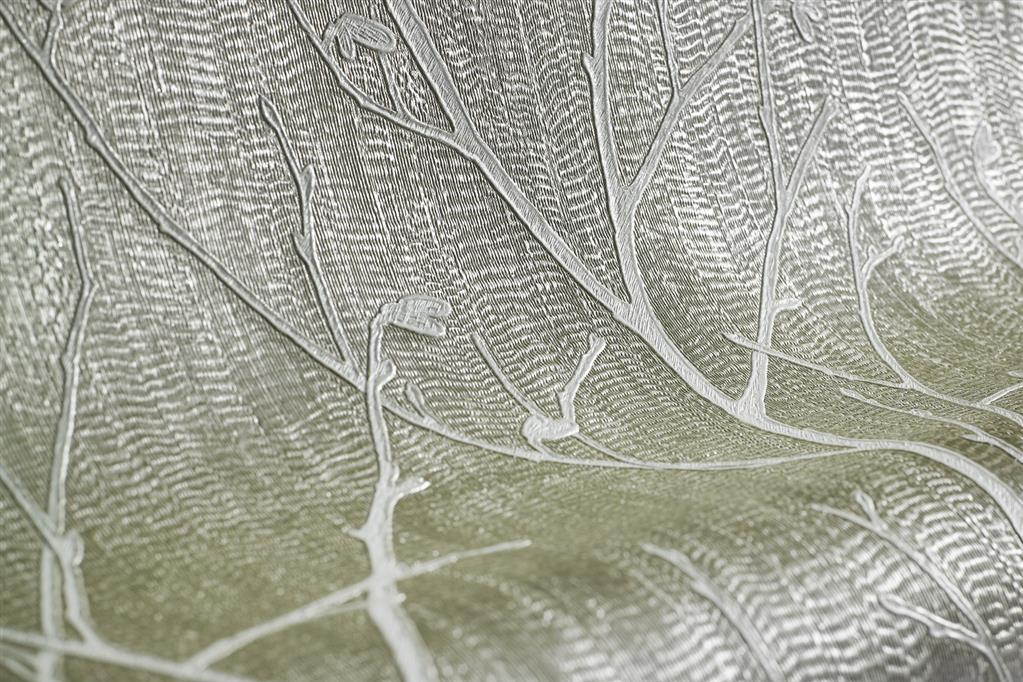 6348397_104758 WATER SILK SPRIG TAUPE DETAIL.jpg