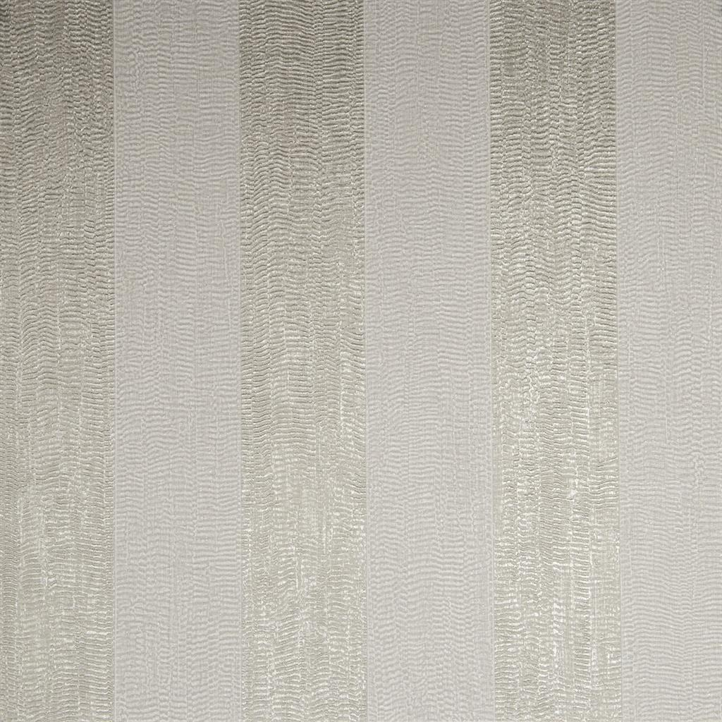 6348399_104766 WATER SILK STRIPE IVORY TAUPE CUT=16=OUT.jpg