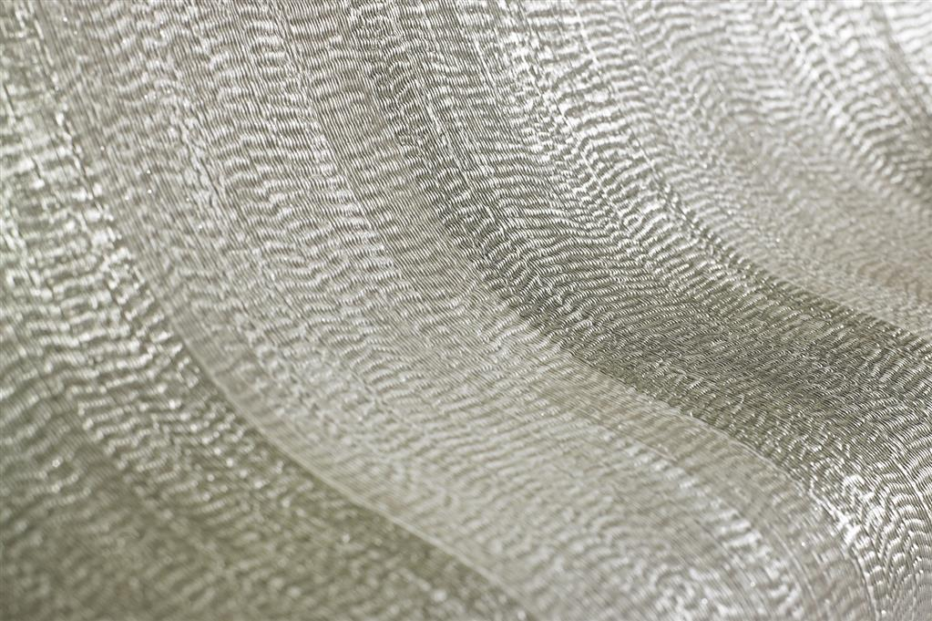 6348399_104766 WATER SILK STRIPE IVORY TAUPE DETAIL.jpg