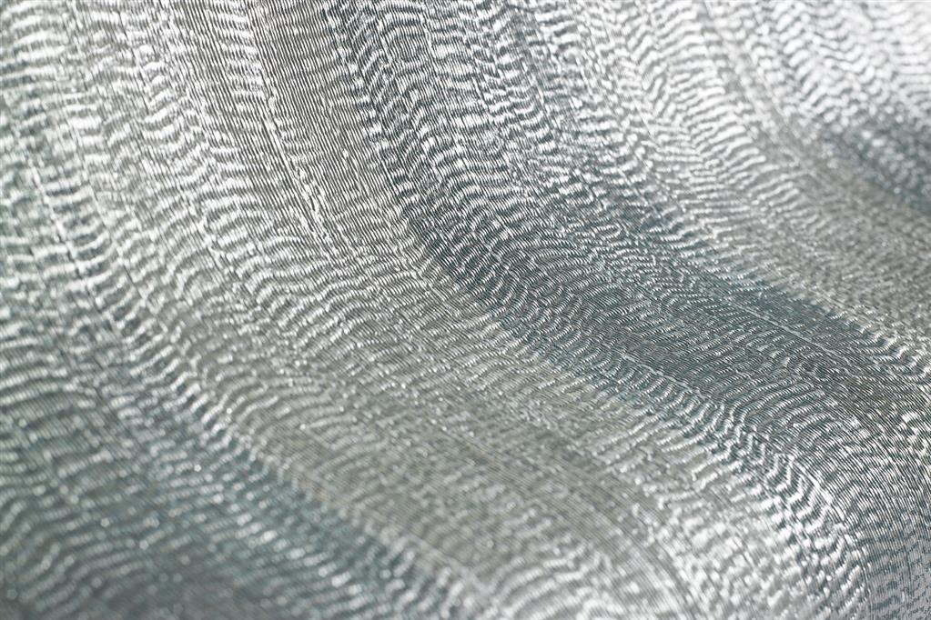 6348400_104767 WATER SILK STRIPE TEAL SILVER DETAIL.jpg