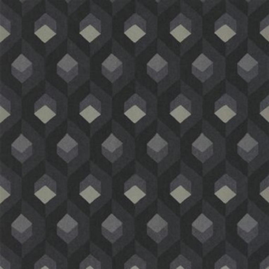 6349132_1 Hexacube Black Swatch 82059511.jpg