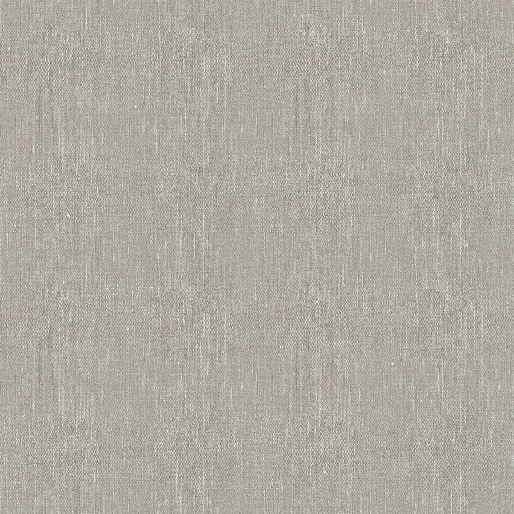 6367311_Linen_4411_Taupe Brown.jpg