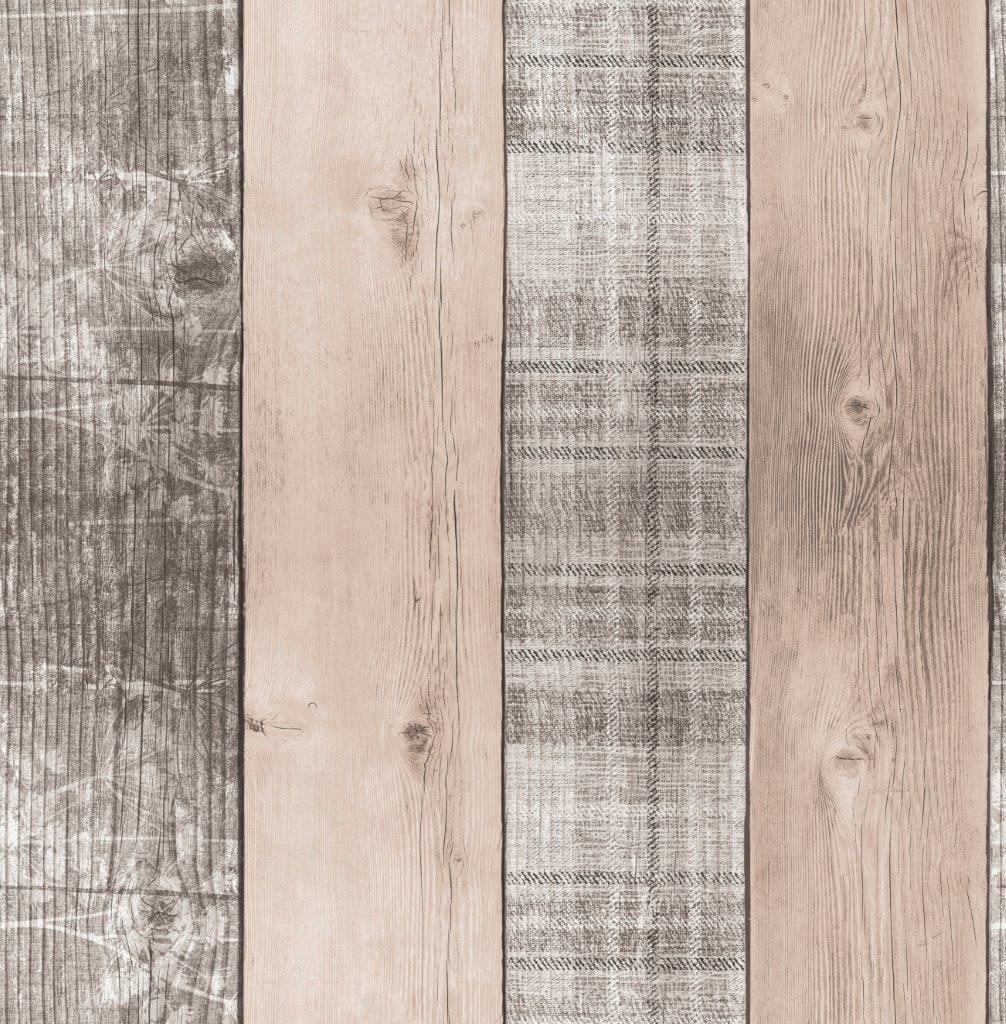 6401704_107459 =16= Fresca =16= COUNTRY PLANK BLUSH CAD (1).jpg
