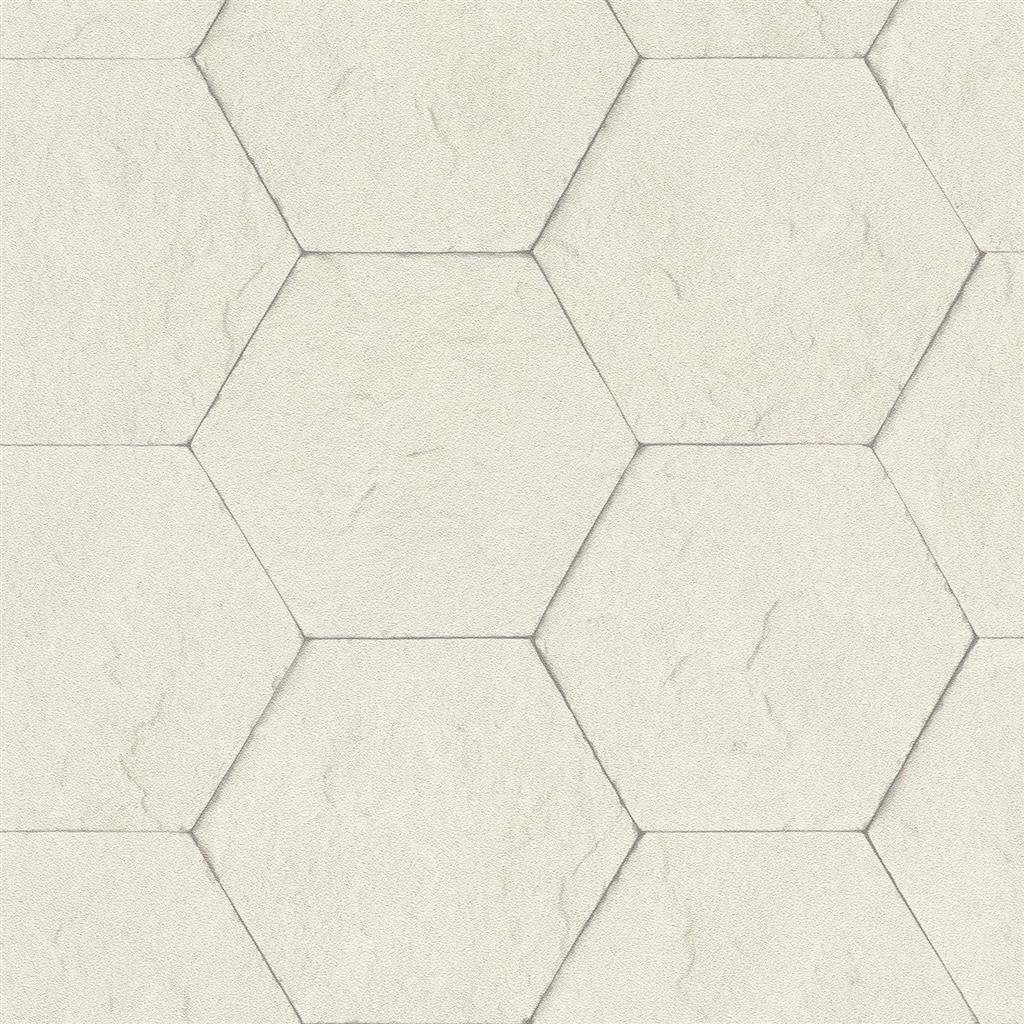 6403582_EX31010 =16= Exposed =16= Hexagonal Block =16= White.jpg