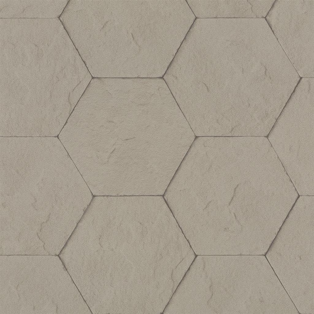 6403584_EX31019 =16= Exposed =16= Hexagonal Block =16= Brown.jpg