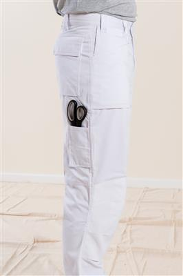 0ad7e409=16=26e8=16=444f=16=888e=16=a9040106fbc5_decorator__trousers=16=31492.jpg