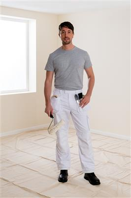 0ad7e409=16=26e8=16=444f=16=888e=16=a9040106fbc5_decorator__trousers=16=31524.jpg