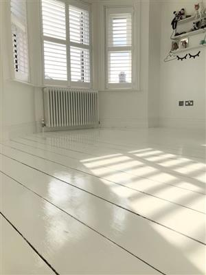 5315798_Acrylic Floor Paint (2).jpg
