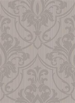 6110516_1=16=Cole and Son =16= Archive Traditional =16= St Petersburg Damask =16= 88=16=8033.jpg