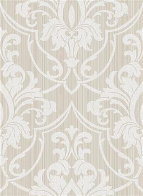 6110517_1=16=Cole and Son =16= Archive Traditional =16= St Petersburg Damask =16= 88=16=8034.jpg