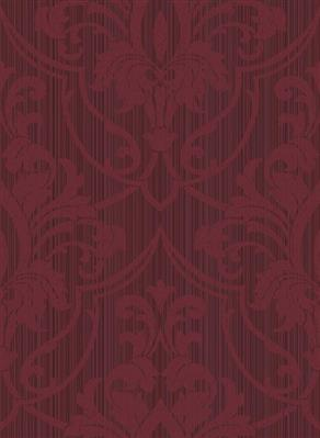 6110518_1=16=Cole and Son =16= Archive Traditional =16= St Petersburg Damask =16= 88=16=8035.jpg