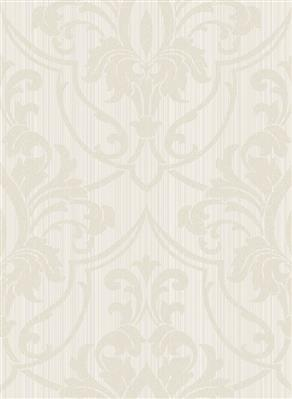6110519_1=16=Cole and Son =16= Archive Traditional =16= St Petersburg Damask =16= 88=16=8036.jpg
