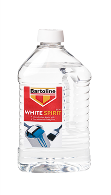 6316965_bartoline=16=white=16=spirit=16=bs=16=245=16=2l_xl.png
