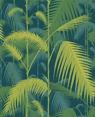 6344984_Cole =1= Son_Icons_Palm Jungle_112=16=1002.jpg