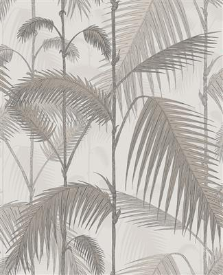 6344986_Cole =1= Son_Icons_Palm Jungle_112=16=1004.jpg