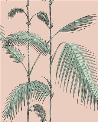 6344987_Cole =1= Son_Icons_Palm Leaves_112=16=2005.jpg