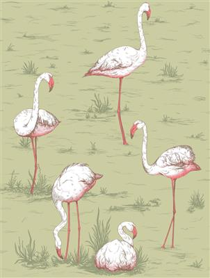 6345020_Cole =1= Son_Icons_Flamingo_112=16=11038.jpg