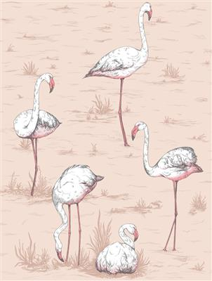 6345021_Cole =1= Son_Icons_Flamingos_112=16=11039.jpg