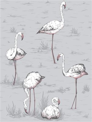 6345022_Cole =1= Son_Icons_Flamingos_112=16=11040.jpg
