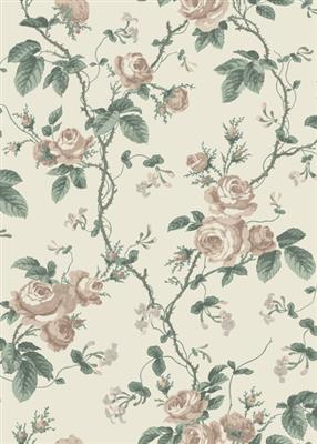 6348280_In_Bloom_7211_French_Roses53x74cm_halfdrop.jpg
