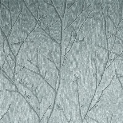 6348392_104753 WATER SILK SPRIG TEAL CUT=16=OUT.jpg