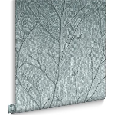 6348392_104753 WATER SILK SPRIG TEAL DIGITAL ROLL.jpg