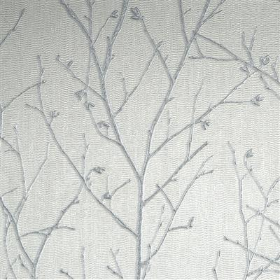 6348394_104755 WATER SILK SPRIG LIGHT SILVER CUT=16=OUT.jpg