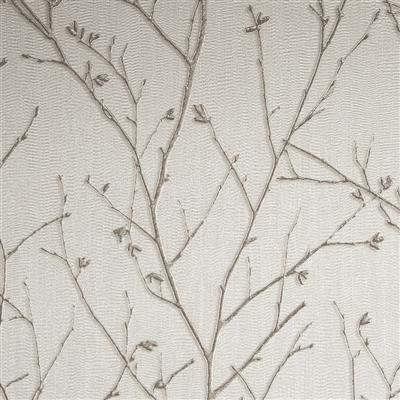 6348395_104756 WATER SILK SPRIG IVORY CUT=16=OUT.jpg