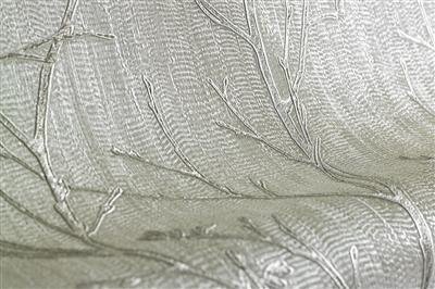 6348395_104756 WATER SILK SPRIG IVORY DETAIL.jpg