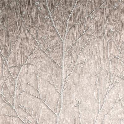 6348396_104757 WATER SILK SPRIG ROSE GOLD CUT=16=OUT.jpg