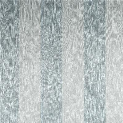 6348400_104767 WATER SILK STRIPE TEAL SILVER CUT=16=OUT.jpg