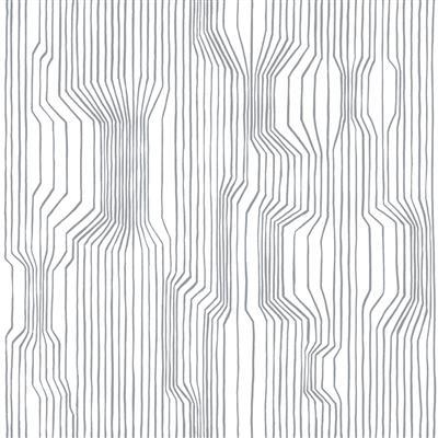 marimekko frekvenssi black & white