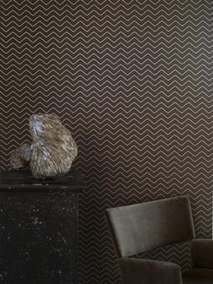 6348565_Chevron_Dots_Image_RoomShoot_Room_Item_6482_2_LR.jpg