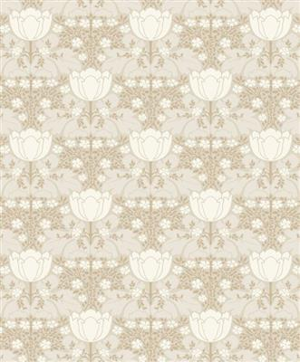 6349074_Foxtrot Cream Swatch 82231130.jpg