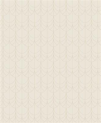6349087_Filament Cream Swatch 82261232.jpg
